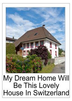 11 best dreamhouse switzerland decorate a dreamhouse images rh pinterest com