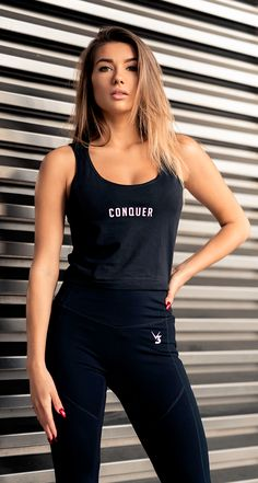 9e6d9aea62fc V3 Apparel ® Men & Womens Fitness, Gym wear and Workout Clothing. Gym  AccessoriesCrop ...