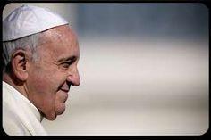 Francisco: un Papa con visión apocalíptica - Aleteia
