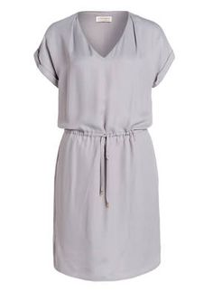 ROBE LÉGÈRE Kleid Dresses For Work, Wedding Ideas, Shirt Dress, Outfits, My Style, Shirts, Fashion, Light Dress, Dress Work