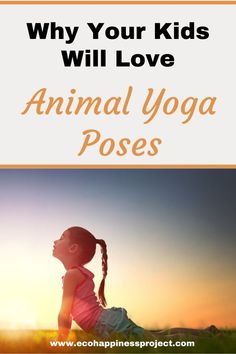 Check out these animal yoga poses for kids for stress management. #animalyogaposes #animalyogaforkids #yogaforkids #activitiesforkids Yoga Sequences, Yoga Poses, Parenting Advice, Parenting Quotes, Animal Yoga, Mom Blogs, Personal Development, Activities For Kids, How To Become
