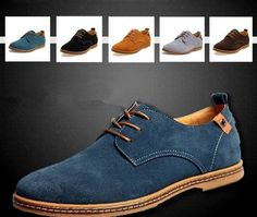 SCARPE UOMO SNEAKERS VARI COLORI / MEN'S SHOES SNEAKERS VARIOUS COLORS
