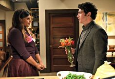 We Have The Mindy Project's Chris Messina's Most Revealing Interview Yet