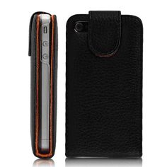 4s Cases, Iphone 4 Cases, Iphone 4s, Apple Iphone, Mobile Accessories, Cell Phone Accessories, Iphone Price, Holsters, Best Iphone