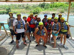 Deportes de aventura, cultura, naturaleza, gastronomía y más es lo que encuentras en #Lunahuaná, #Cañete - #Perú.  http://www.placeok.com/turismo-de-aventura-en-lunahuana/