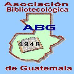 Asociación Bibliotecológica de Guatemala.