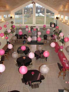 Bridal Shower  cheersweddings.com  Wedding & Event Planning