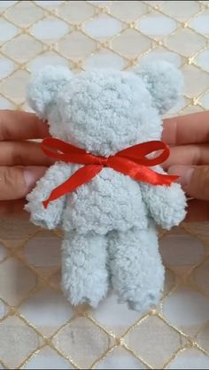 The rag is transformed - molly westergard - The rag is transformed Cadeau pour bébés - Diy Crafts Hacks, Diy Crafts For Gifts, Diy Home Crafts, Cute Crafts, Crafts To Do, Hobbies And Crafts, Diy Projects, Yarn Crafts For Kids, Sock Crafts