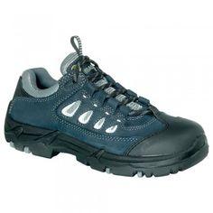 Sicherheitshalbschuh S1P LaConcha MASCOT®Footwear