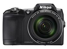 Top 5 Best YouTube Vlogging Cameras Under $200 - Vlogger Pro