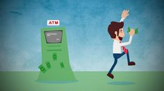 The Best Banks That Refund ATM Fees
