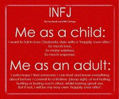 Quotes love life feelings infj ideas for 2019 Myers Briggs Infj, Myers Briggs Personality Types, Infj Personality, Intj And Infj, Infj Type, Enfj, Infj Traits, The Villain, Funny Quotes