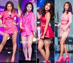 miss a only you live