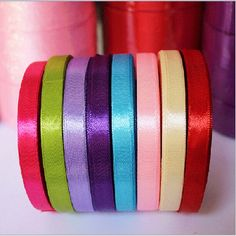 Cheap tape wholesale, Buy Quality tape decal directly from China accessories motocross Suppliers: New Elegant Colorful Satin Ribbon Wedding Party Craft Sewing Decorations Hair Accessories Cloth Tape DIYUSD 0.44/pieceCr
