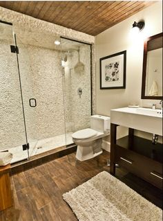 #nice#Bathroom#