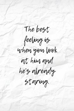 22 Super Cute Love Quotes and Sayings (with FREE Digital Cute Love Quotes, Cute Images With Quotes, Famous Love Quotes, Like Quotes, Love Yourself Quotes, Love Quotes For Him, Happy Quotes, Cute Sayings, Thank You Quotes For Boyfriend