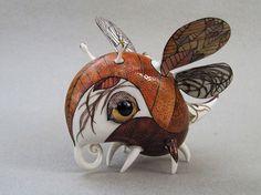 porcelain-sculptures-fantasy-animals-anya-stasenko-slava-leontyev-29