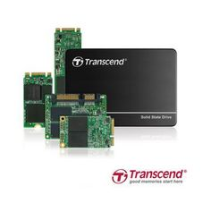 Transcend Announces SuperMLC Technology – An Alternative to SLC-based Flash Solutions - http://www.thessdreview.com/daily-news/latest-buzz/transcend-announces-supermlc-technology-an-alternative-to-slc-based-flash-solutions/