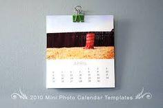 calendar template - Buscar con Google