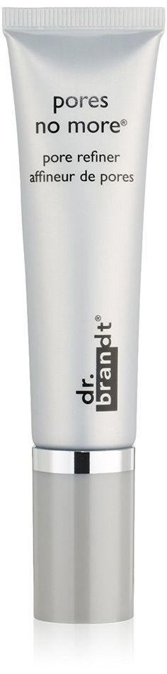 dr. brandt Pores No More Pore Refiner, 1 fl. oz. * You can find more details by visiting the image link. (Note:Amazon affiliate link)