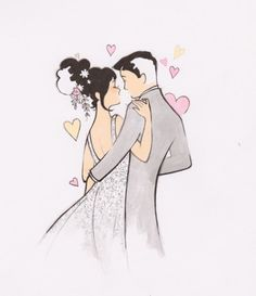 99 Best صور عرايس Images On Pinterest Bride And Groom Silhouette