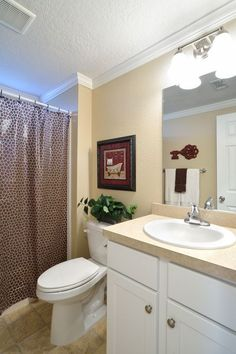 mobile home bathroom decorating ideas home bathroom remodel