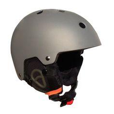 GREEN ROAD Ski Snowboard Helmet - Kid's