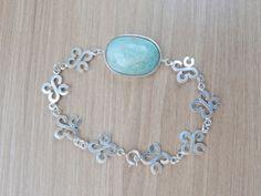 pulseira-prata-e-amazonita-bijuteria-fina