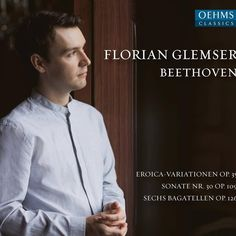 Piano Recital, Florian, Concert Hall, How To Plan, Cd Online, Plays, Falling Waters, Cultural Center, European Countries