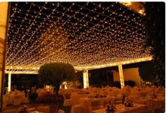 22 Ideas wedding reception seating simple for 2019 Cocktail Wedding Reception, Wedding Reception Seating, Wedding Entrance, Wedding Mandap, Wedding Venues, Wedding Backdrops, Marriage Decoration, Wedding Stage Decorations, Wedding Themes
