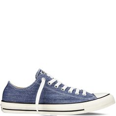 11 Best Converse and sneaks images | Converse, Chuck taylor