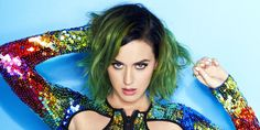 Katy Perry Will Perform at the Super Bowl Halftime Show 1 Katy Perry Images, Katy Perry Fotos, Katy Perry Pictures, Jack White, Lady Gaga, Katy Perry's Boyfriend, Super Bowl, Madonna, Followers
