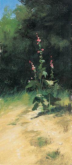 S.Toutounov Livre1_216.jpg (704×1600)