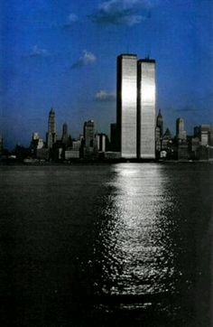 .Will never forget----
