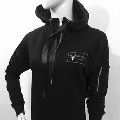 Women's Archives - Line Biagio Line, Archive, Hoodies, Sweaters, Fashion, Moda, Sweatshirts, Fishing Line, Fashion Styles