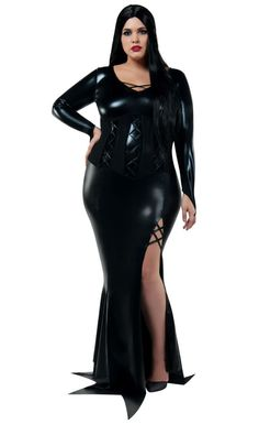 656aea0d0fa 12 Best Plus Size Halloween Costumes images