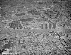 HISTORIA   Terremoto de 1985 - Page 127 - SkyscraperCity