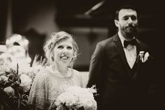 Lindsay & Scott @ Asbury Hall (Babeville) – Wedding Photography Buffalo, NY