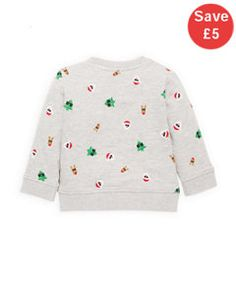 Baby Clothes Sale - Kids Clothes Sale from Mothercare