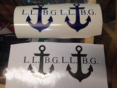 Lake Lanier Boaters Group