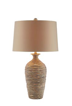 Clear crystal contemporary table lamps for home lighting lighting the palladio table lamp is stately and refined and features a antique gold finish and a aloadofball Choice Image