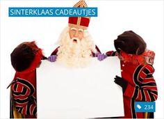 #Sinterklaas #Cadeautjes met 7% korting! www.ovstore.nl/nl/feestdagen-acties/sinterklaas-cadeautjes