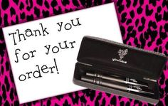 Thank you to my customers and hostesses.  Remember, I'm always looking for motivated individuals to join in this venture.  For only $99.00 (US) / $119.00 (CAN) / $129.00 (AUS), you can start your own business.  Younique will be heading into New Zealand on June 1st and then the U.K. within the next few months.  It's definitely time to make things happen.  If you'd like further information, you can visit www.youniqueproducts.com/DebraAllen.