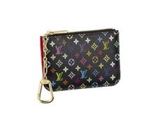 Buy Louis Vuitton Kyes Holder Grenade M93733 $87.00