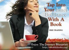 What's The Fastest Way To Become A Famous Expert http://writetowin.org