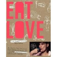 Amazing: eat love food concepts by eating-designer marije vogelzang