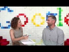 Pinterest for Small Business - YouTube
