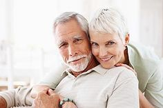The Joys of Aging ~ What??? I really know there were any in this dept. ~ Aging, that is...