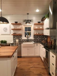 Unique Home Cabinets and Furnishings