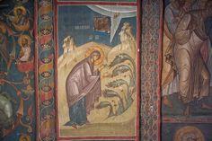 орнамент балканы: 20 тыс изображений найдено в Яндекс.Картинках